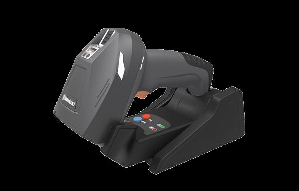 陽春超市條碼掃描器價格 歡迎咨詢「宏山自動識別技術供應」