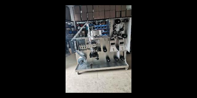 惠州粉末包装机,粉末包装机