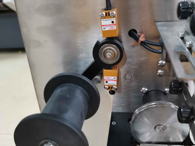 四川品質高速脫氧劑投包機哪家強「東莞市惠恩機械設備供應」