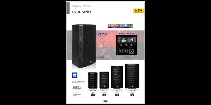 重庆CS-304KTV音响供应 来电咨询「东莞精恒电子供应」