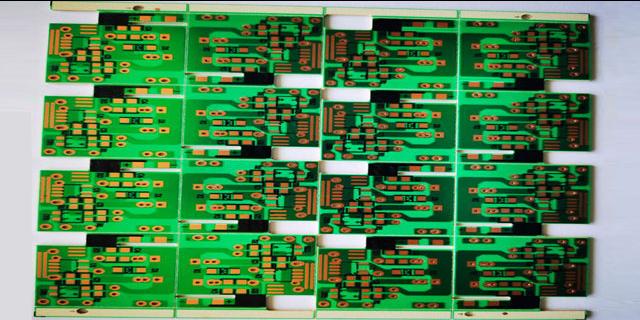 江西快速线路板打样PCB设计厂家推荐 东莞市仁远电子科技供应