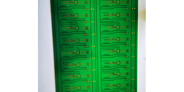 北京高精密多层PCB设计代工 东莞市仁远电子科技供应