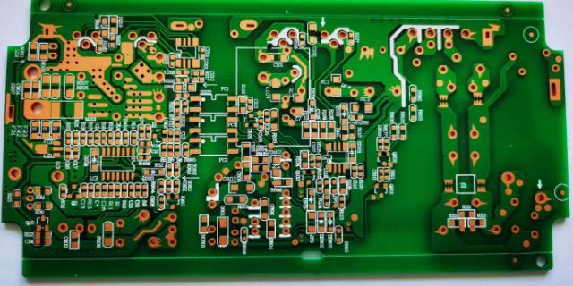 四川高频焊锡PCB设计厂家电话 东莞市仁远电子科技供应
