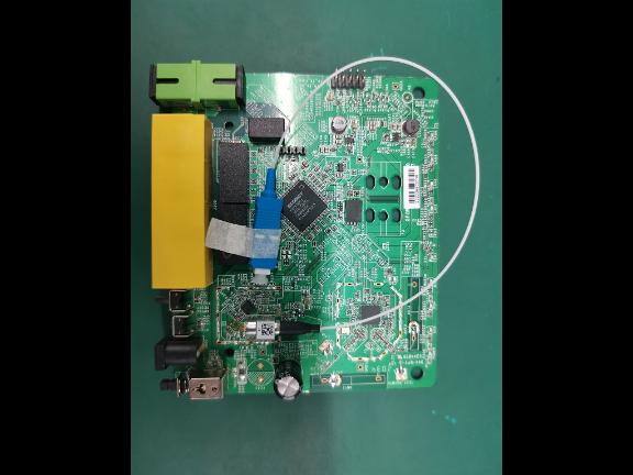 四川线路板设计SMT加工厂家 东莞市仁远电子科技供应
