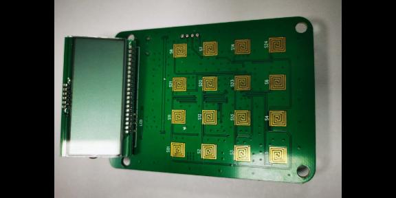 惠州FPC软板电子产品方案开发公司,电子产品方案开发