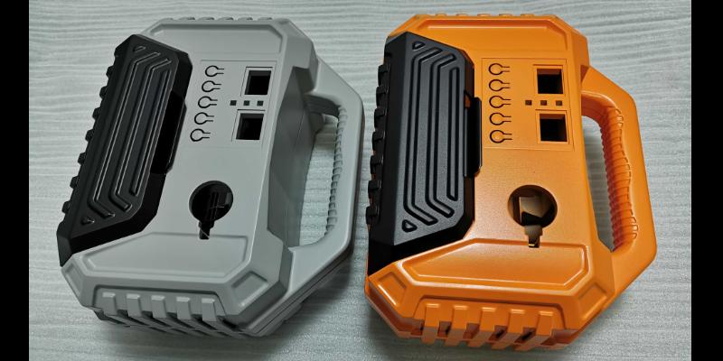 珠海來圖定制塑膠手板生產 值得信賴「東莞市同星精工機械科技供應」
