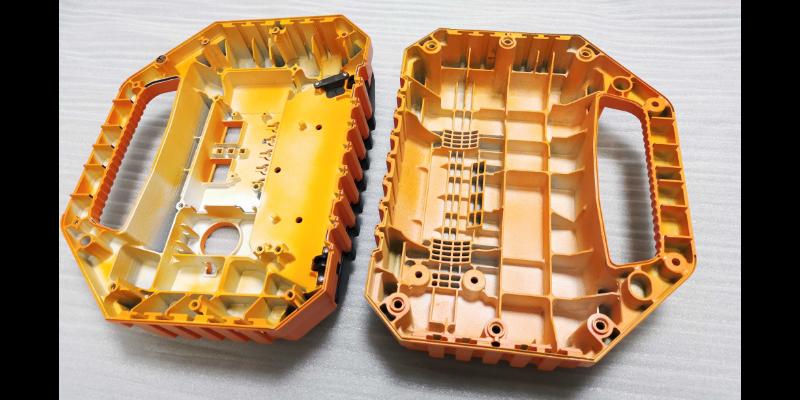 茂名自定义塑胶手板模型,塑胶手板