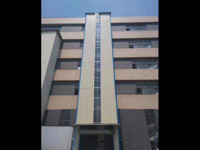 省电工厂货梯服务电话 和谐共赢 东莞市升旺机械供应