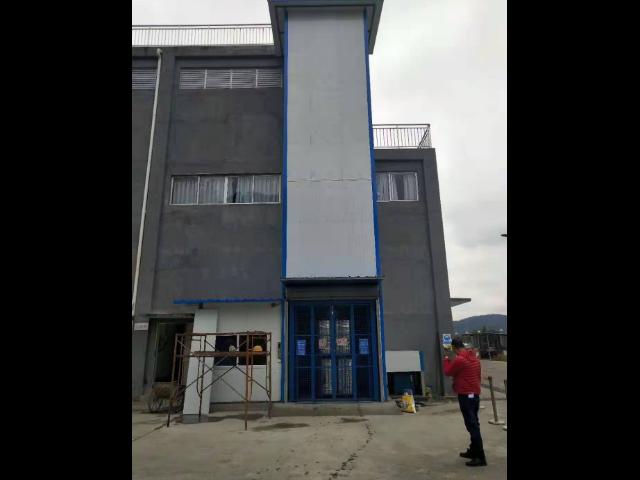 固定自动化货梯欢迎来电 真诚推荐 东莞市升旺机械供应