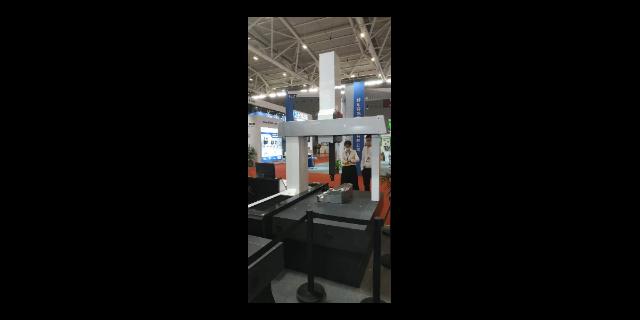 福州多功能三坐标测量机商家「东莞市天罡仪器设备供应」