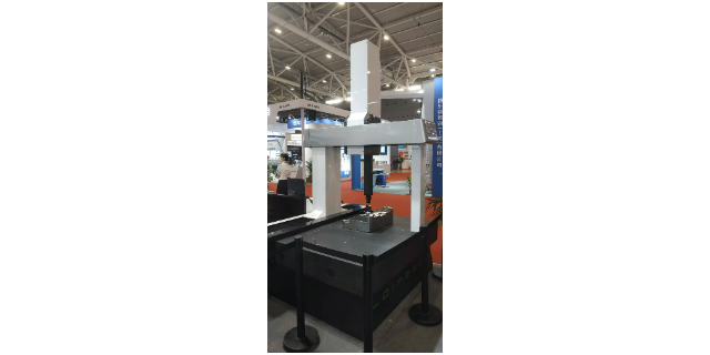 佛山高效三坐標測量機聯系人「東莞市天罡儀器設備供應」
