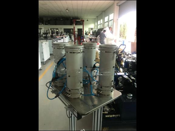 上海新型多色粉生产厂家,多色粉