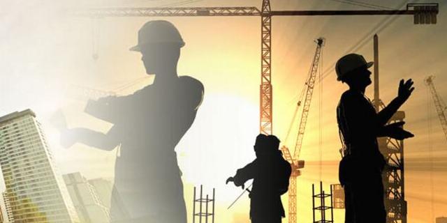 质量建筑劳务供应商