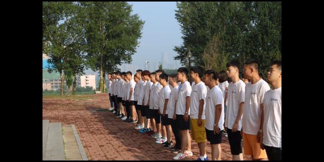 南关区环境好的自习室培训哪家好 有口皆碑「吉林省赵子龙教育科技供应」
