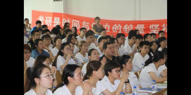 雙陽區考研培訓中心 真誠推薦「吉林省趙子龍教育科技供應」