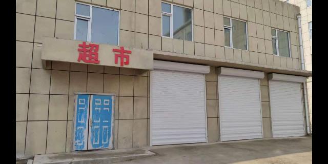 黑龙江专业考研培训咨询