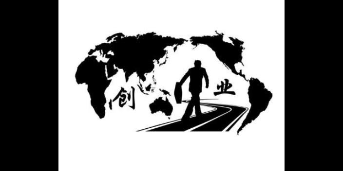 深圳有效创业的案例 桂林道舍影视传媒供应