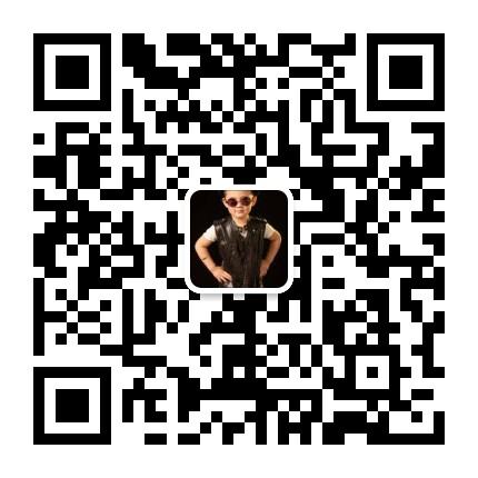 上海典鸿智能科技有限公司