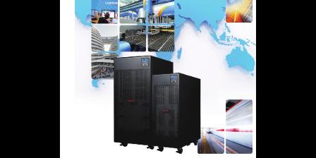 武漢電力UPS電源常見問題 上海典鴻智能科技供應