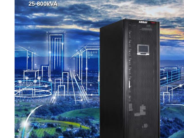 安徽進口ups電源哪家好「上海典鴻智能科技供應」