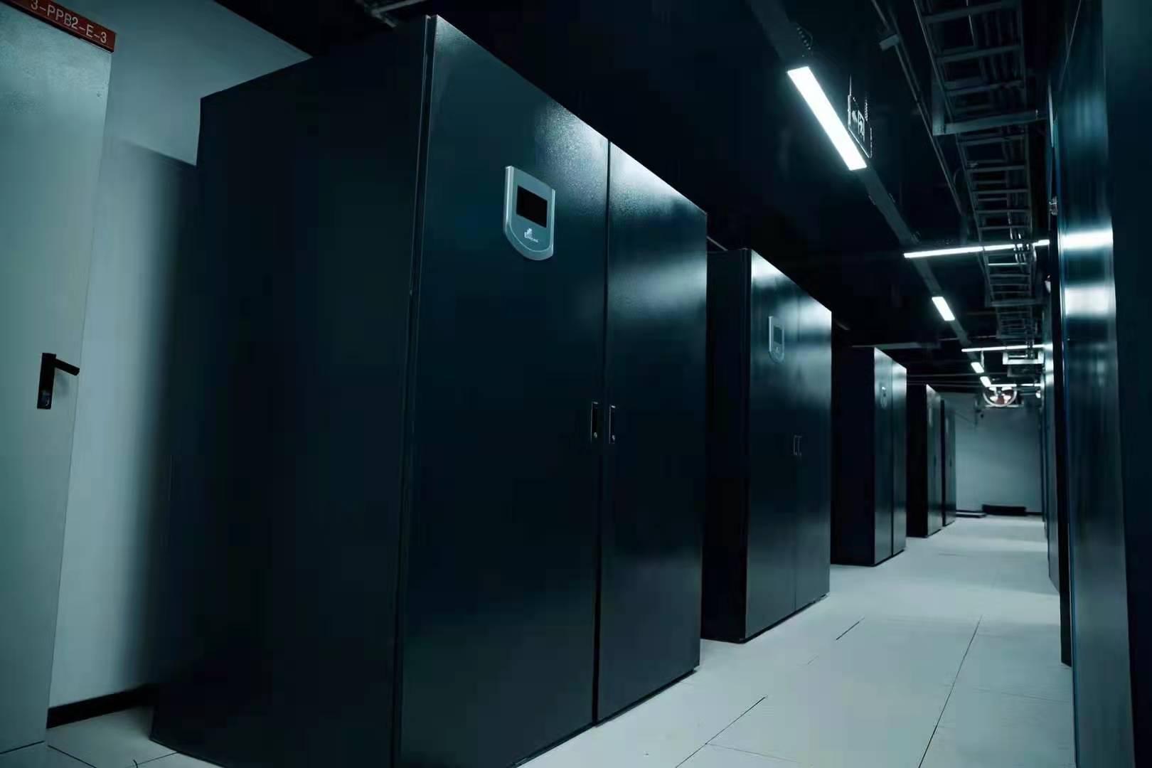 深圳国产精密空调出售 上海典鸿智能科技供应
