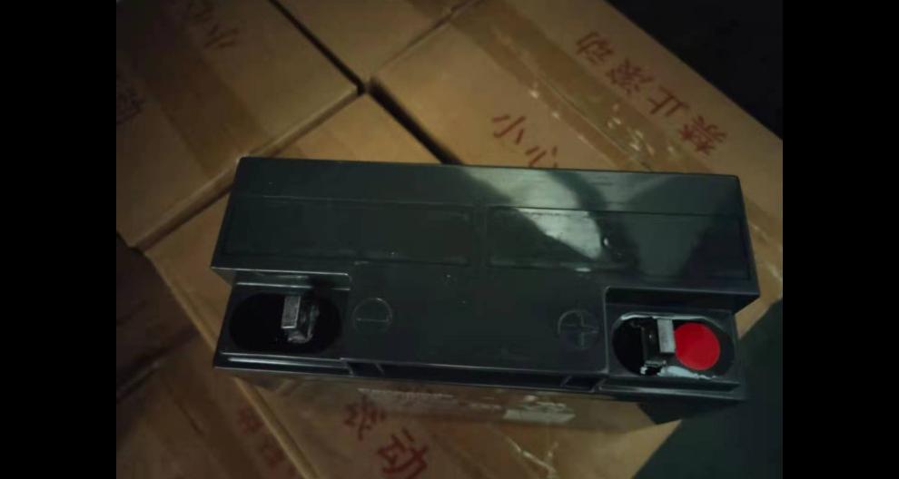 深圳阀控铅酸蓄电池制造商 上海典鸿智能科技供应