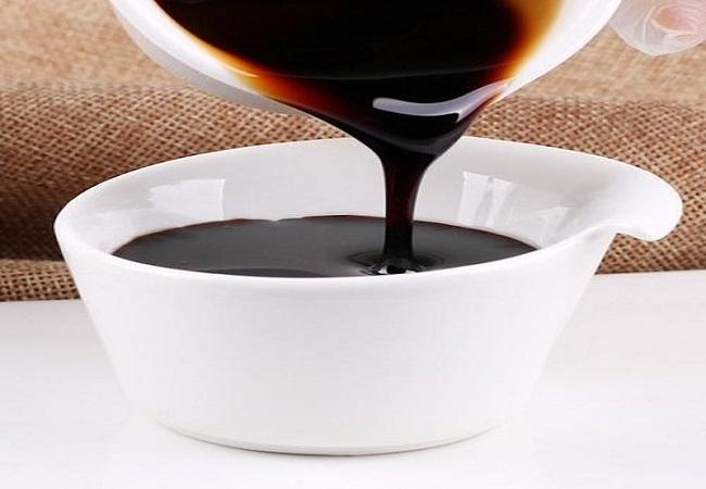 昆明古方黑糖糖浆价格 服务为先 云南滇王驿供应