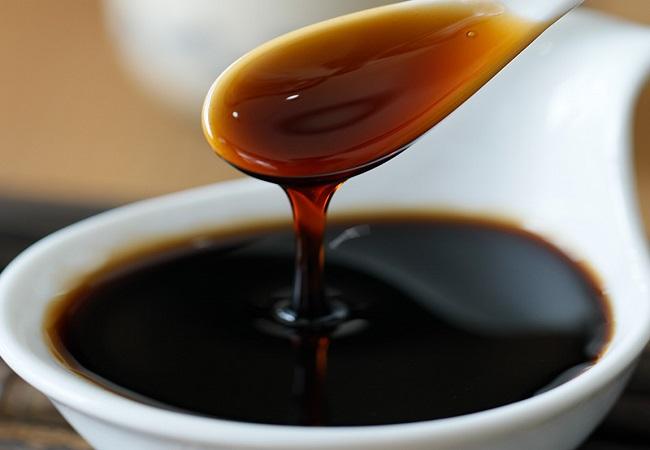 昆明古法黑糖糖浆价格 欢迎咨询 云南滇王驿供应