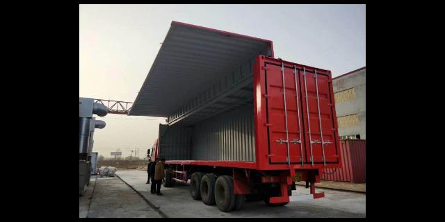 20尺集裝箱在哪買 來電咨詢 上海帝眷實業供應