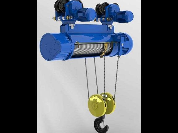 微型環鏈電動葫蘆 歡迎咨詢 江陰鼎力高科起重機械供應