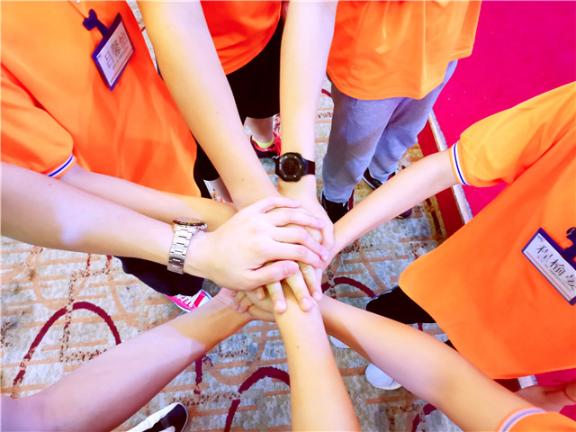 湖南領導力教育機構 誠信為本「鼎謙文化供應」