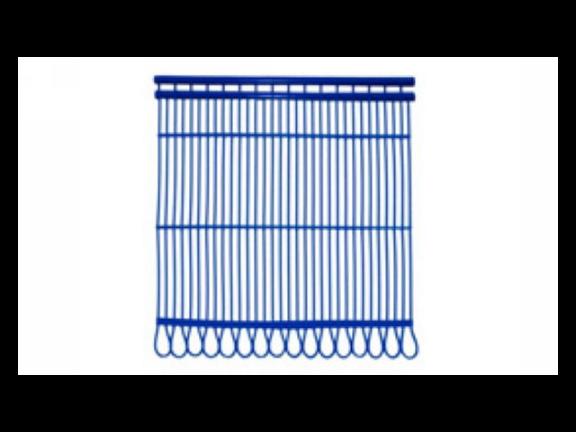 苏州通用毛细管网设备,毛细管网