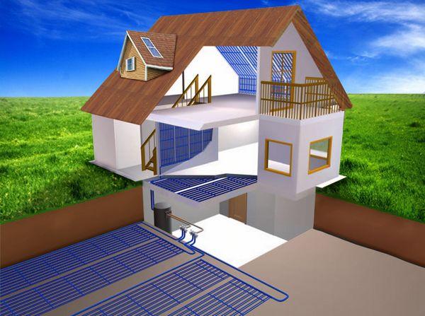 合肥室内毛细管网恒湿系统 客户至上「帝思迈环境设备供应」