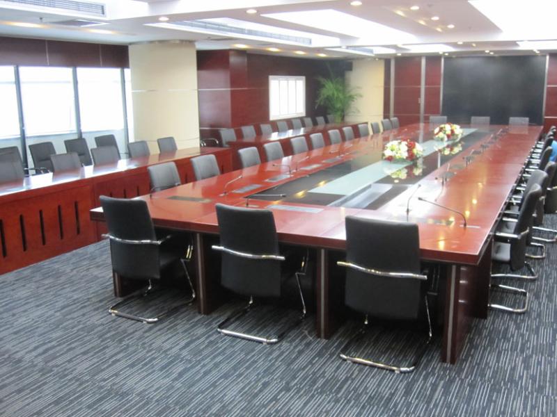 宁波正规装修材料哪家好 客户至上「均瑞实业供应」