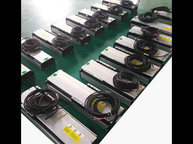 上海狄茲直線電機價格 上海狄茲精密機械供應