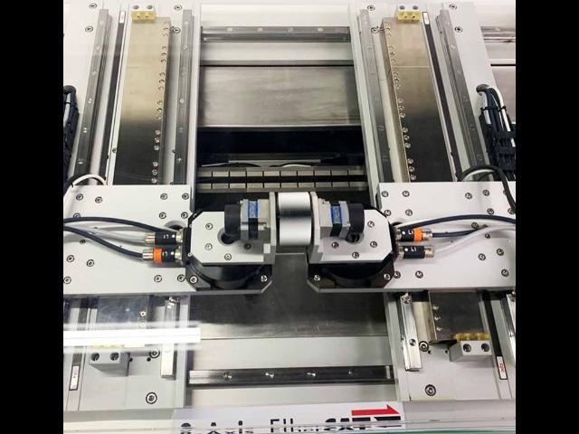 上海直線電機設計 上海狄茲精密機械供應