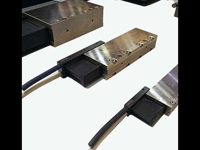 上海靜音耐磨直線電機多少錢 上海狄茲精密機械供應