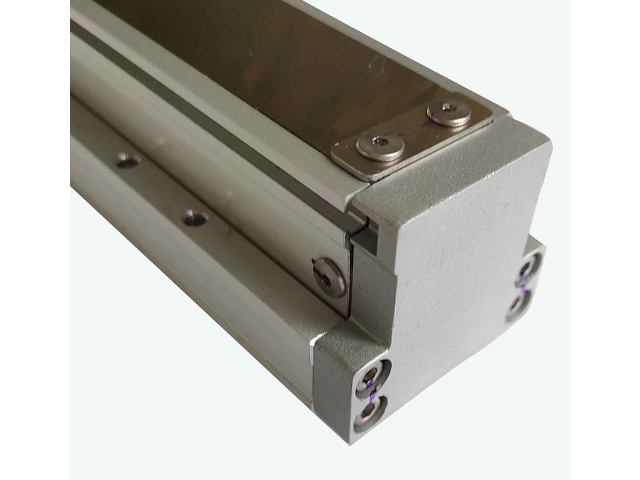 上海高精度定位內嵌式模組零售價格 上海狄茲精密機械供應