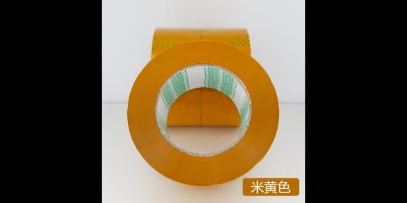 宁波印字胶带