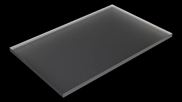 苏州特大特厚亚克力板材批发价格 欢迎咨询 江苏汤臣新材料供应