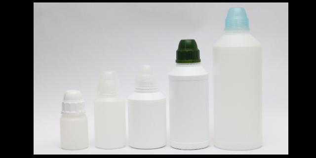 上海小容量塑料瓶的价格