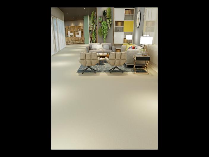 芜湖自粘PVC地板公司,PVC地板