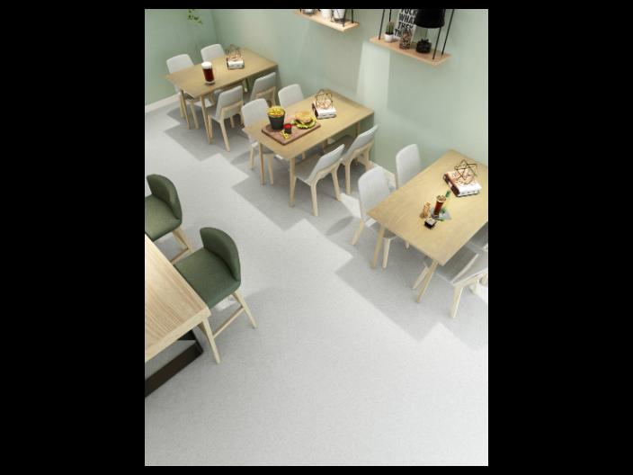 福建醫院塑膠地板在哪買,塑膠地板
