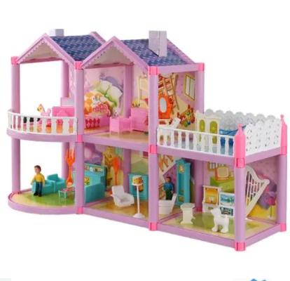 虹口区好玩的儿童玩具销售价格