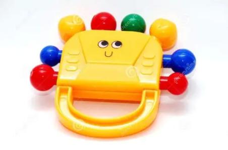 松江区购买玩具认真负责