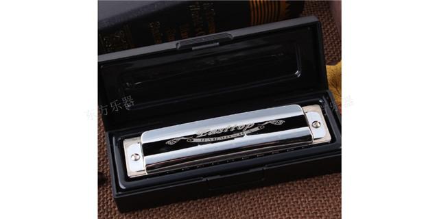 重慶復音口琴教學「江蘇東方樂器供應」