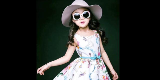 青岛中山商城少儿模特哪学好 欢迎咨询「东方元素童模形体礼仪表演供应」