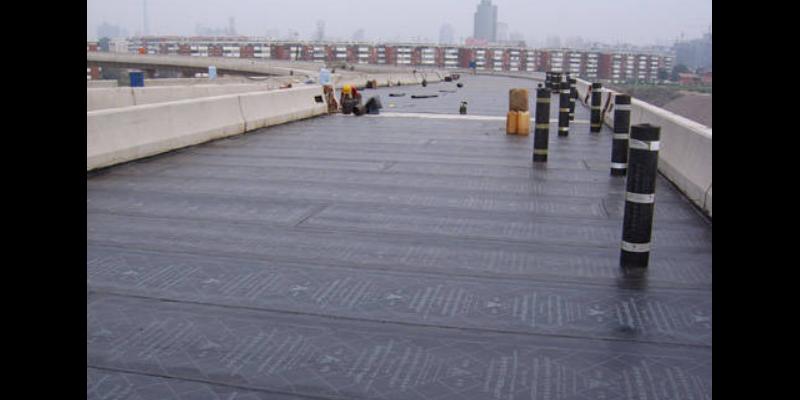 崇明区质量建筑防水工程施工服务共同合作