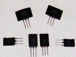 普陀区发展电子元器件生产厂家有哪些「上海动嵘电子供」
