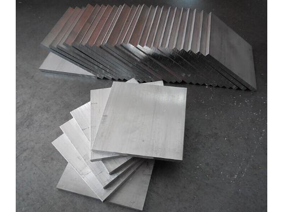 蘇州新能源鋁型材價位,鋁型材
